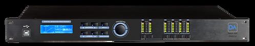 DAE214 Digital Speaker Processor