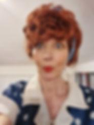 Lucy 1.jpg