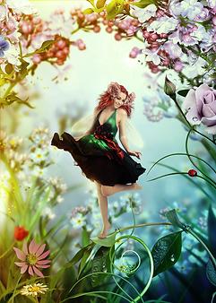 flower_fairy_by_kellieart-d8n8gmm.png