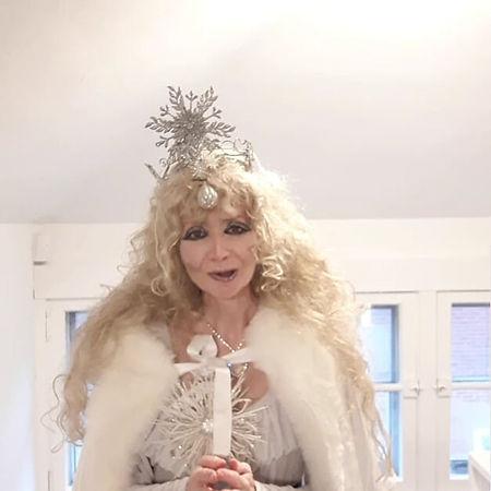 The Snow Queen still.jpg