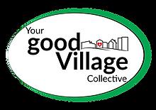 Your goodVillage Collective logo-01 (5).
