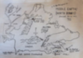 NBFS map (2).JPG