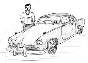 12.3 Studebaker.jpg