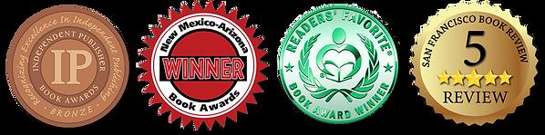 McKee_awards.png