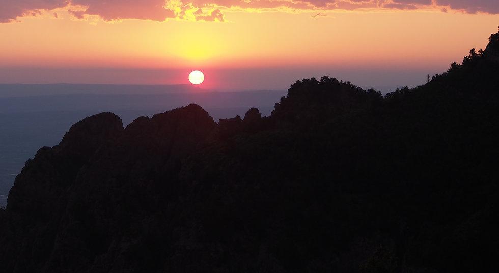 Sandia Peak 9 (10).JPG