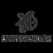 RZ_OHHO_Icon_Bienenfreundlich_Text_Web_2