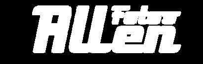 2021 allenfotos wht logo.png