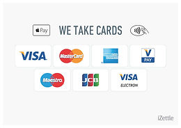 izettle-accept-cards-uk2.jpg