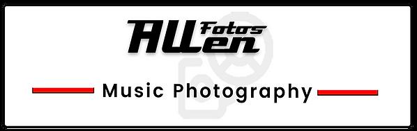 2021 logo - press.png
