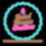 Baked Dreams Logo  (2).png