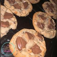 PBL Cookies.jpg