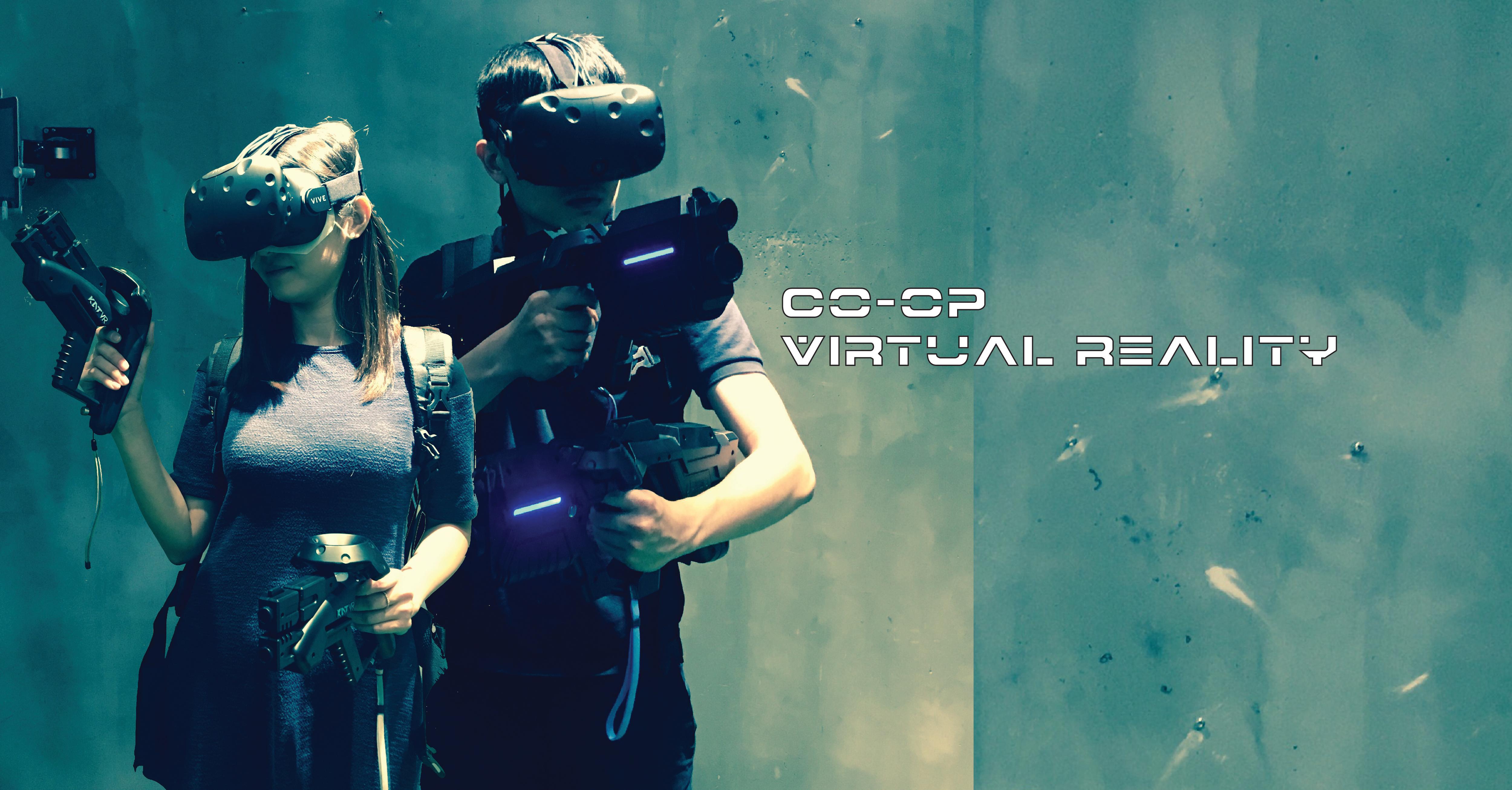 VR Strip-01