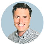 Darren Macri Headshot.png