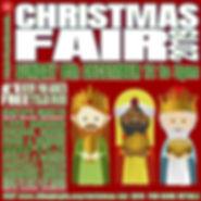 Christmas Fair Insta (2).jpg
