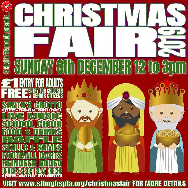 Christmas Fair Insta (1).jpg