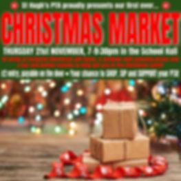 Christmas Markets Insta - live event (1)