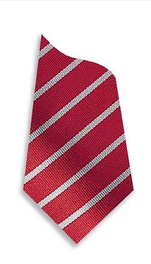 School Tie (Infant)