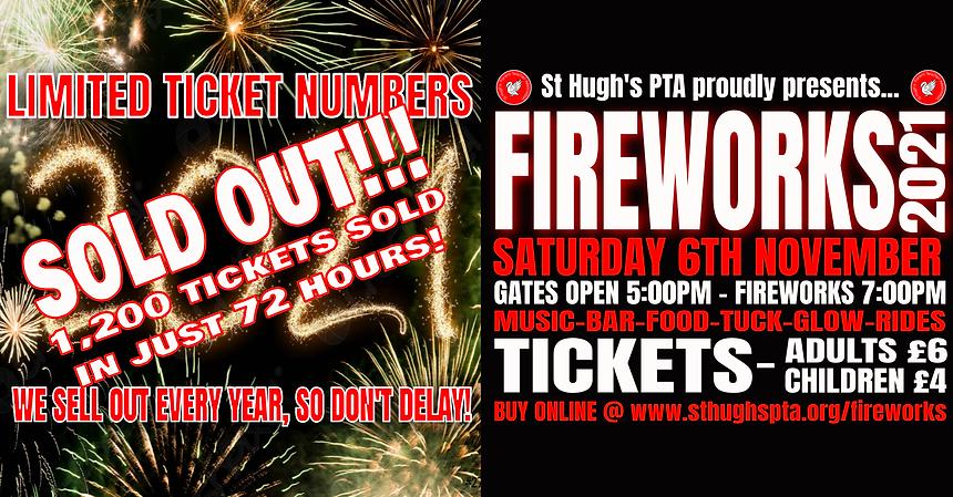 Fireworks 2021 Facebook.png