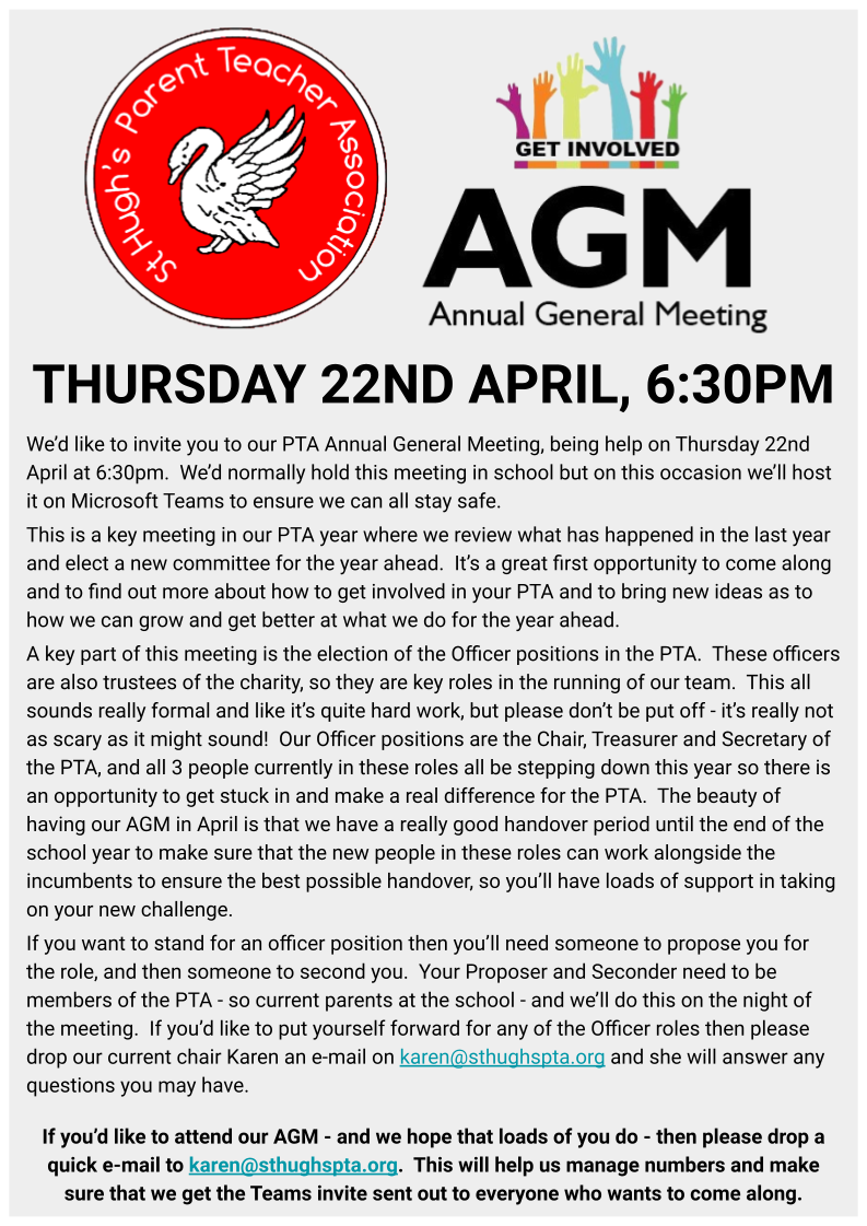 AGM Notification - April 2021.png