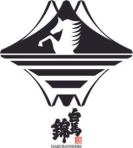 company logo_hakubanishiki.jpg