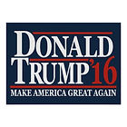donald_trump_2016_make_america_great_aga