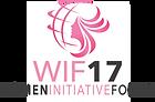 wif17nuevo.png