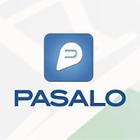 pasalo.png