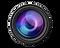 Cameramaneditor.com Logo Trans.png