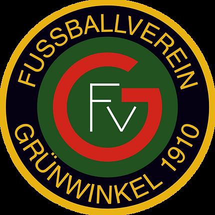 Logo_03_FARBEN.png