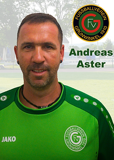 Andreas Aster.png