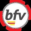 BFV_Logo(1).png