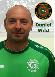 Daniel Wild.png