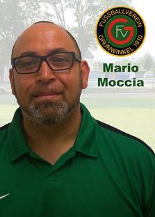 Mario Moccia.png