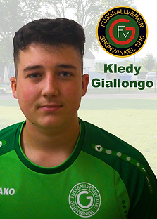 Kledy Giallongo.png
