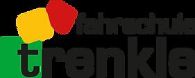logo_fahrschule-trenkle.png