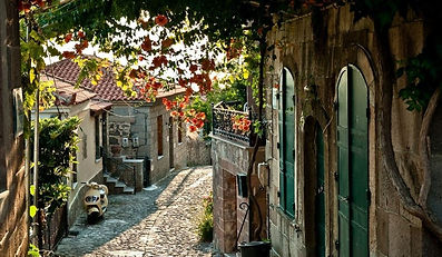 St Remy-cobblestone.jpg