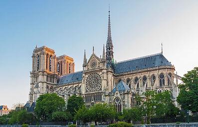 Notre-dame Paris 002.jpg