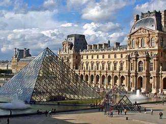 Paris, A Trip To Remember