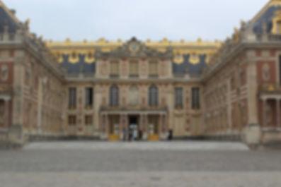 chateau de versailles.jpg