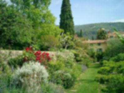 Grasse garden.jpg