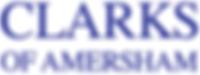 clarks-logo2.png