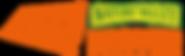 NVBTW_logo.png