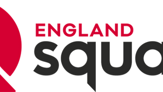 Full squash to return on Monday May 17th– what you need to know