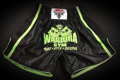 Wachira