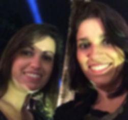 Cady_&_Cookie_-_Fabiana_e_Flávia.jpg