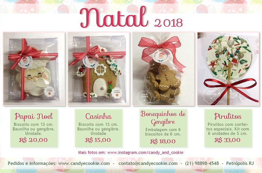 Candy & Cookie - Natal 2018.jpg