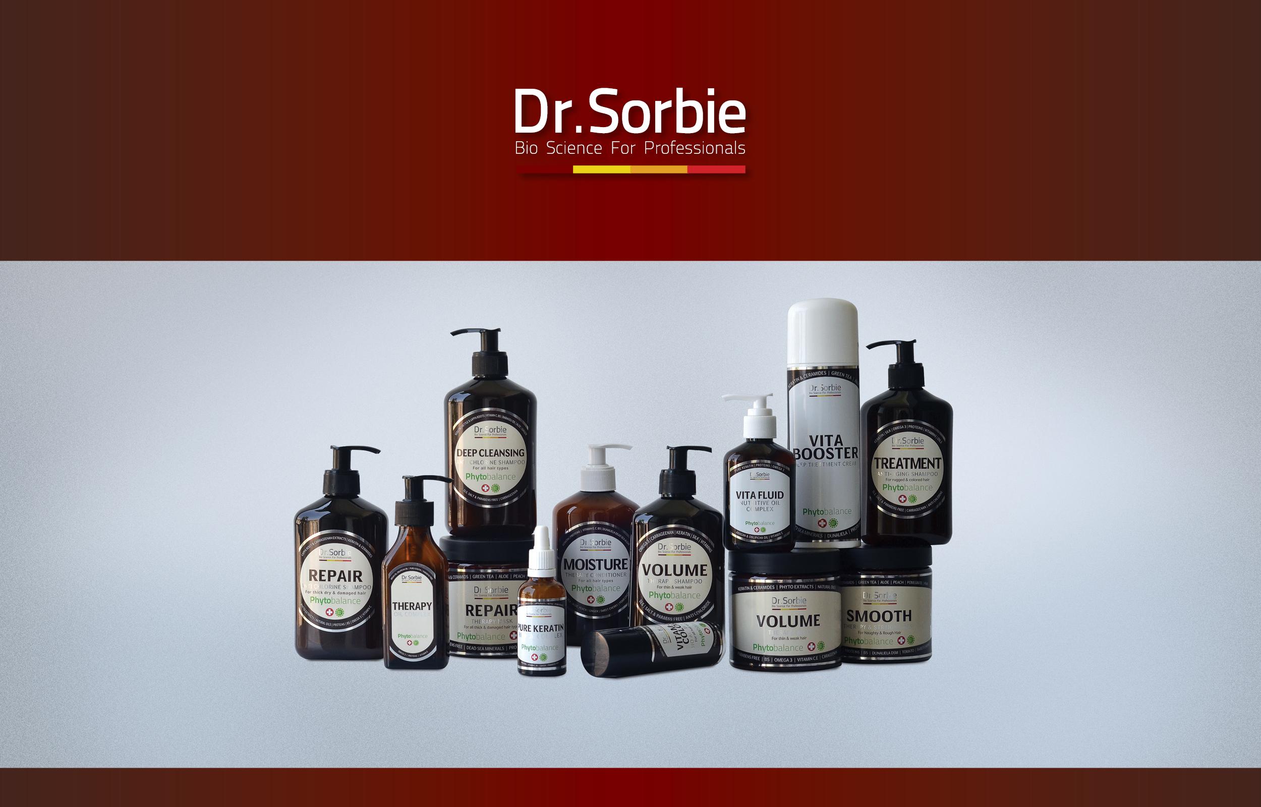 Shir Andrey PW 2016 2000x1280 Dr Sorbie Muzarim