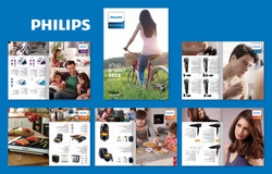 Shir Andrey PW 2016 2000x1280 Philips Catalog