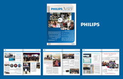 Shir Andrey PW 2016 2000x1280 Philips News ISRAEL