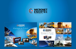 Shir Andrey PW 2016 2000x1280 Micronet Enertec
